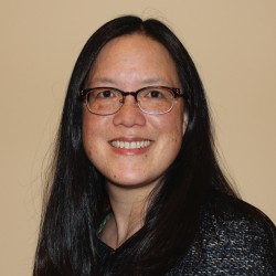 Charleen T. Chu, MD, PhD