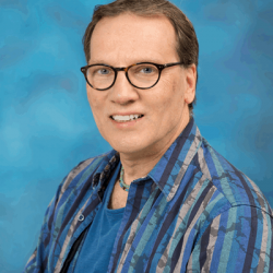 Donald B. DeFranco, PhD