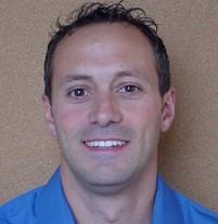 Michael Palladino, PhD
