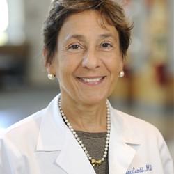 Franca Cambi, MD, PhD