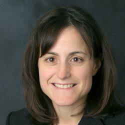 Sarah B. Berman, MD, PhD