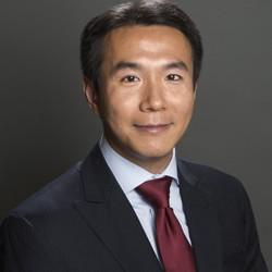 Zongqi Xia, MD, PhD