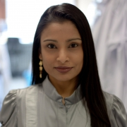 Amantha Thathiah, PhD